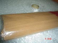 100g- Ambergris fragrance + Sandalwood  incense sticks