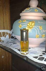 Pure Jasmine Oil 3cc -  Royal Quality