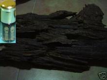 Vintage Laos OUD Aloeswood/Agarwood oil 3cc