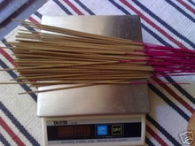 1000g- Malaysian  Kyara Agarwood/Aloeswood incense sticks