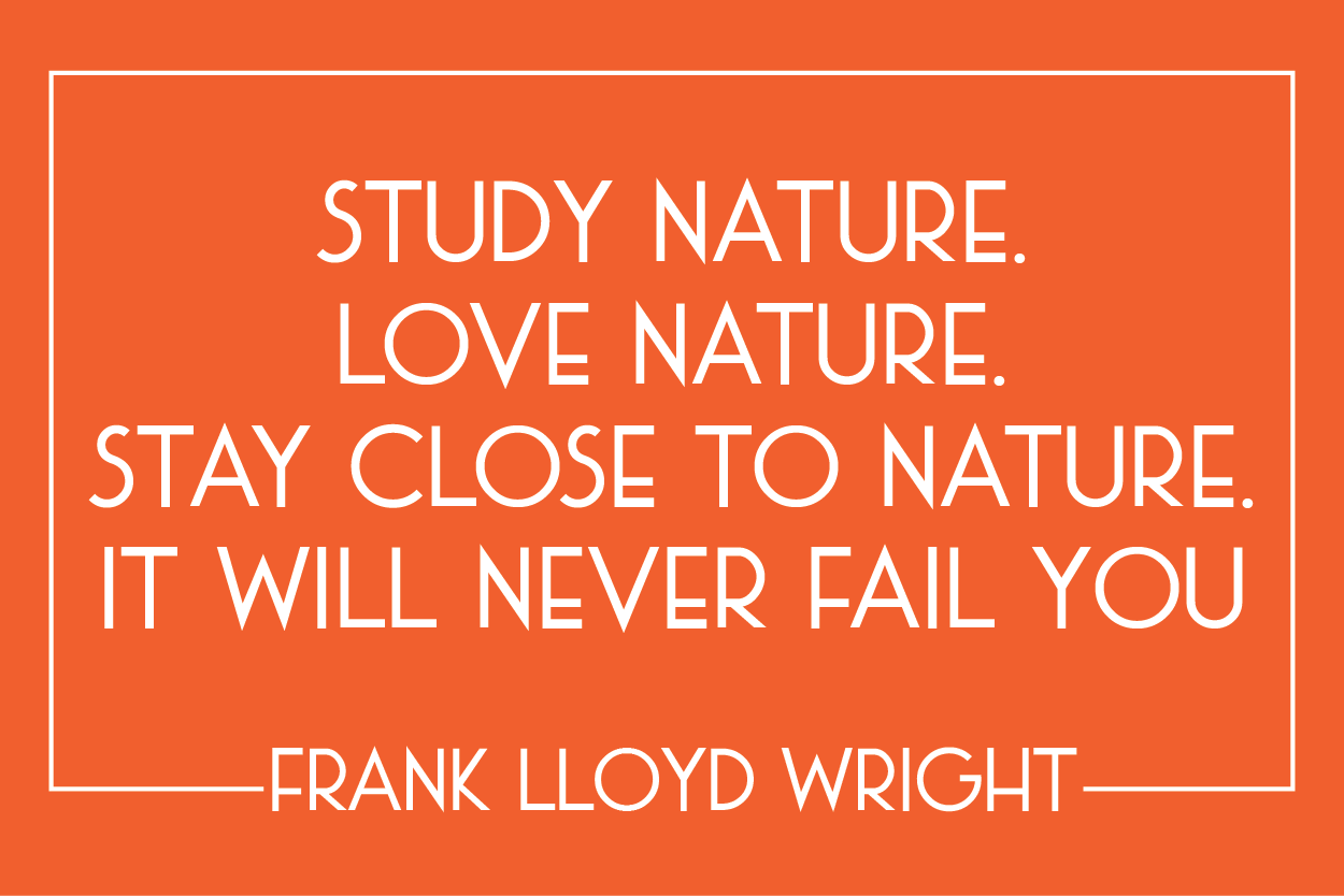 frank-lloyd-wright-quote-nature-never-fails.png
