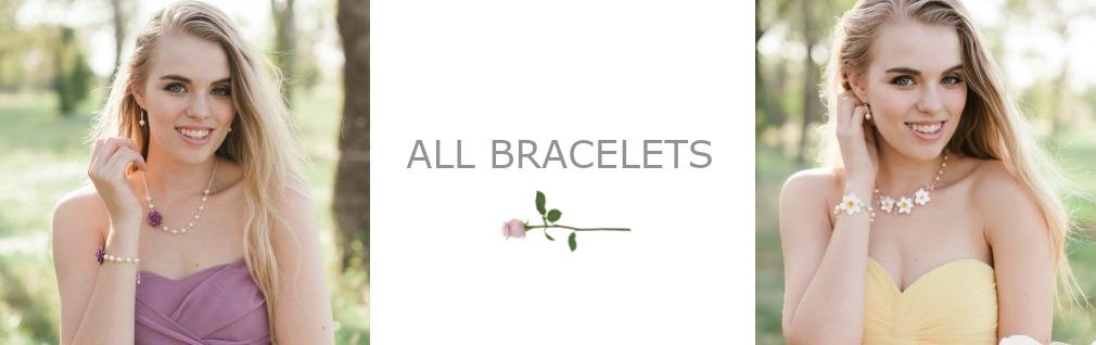 braceletshopall1.jpg