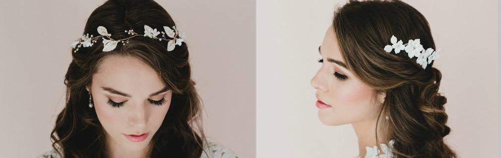 bridal-headpieces.jpg