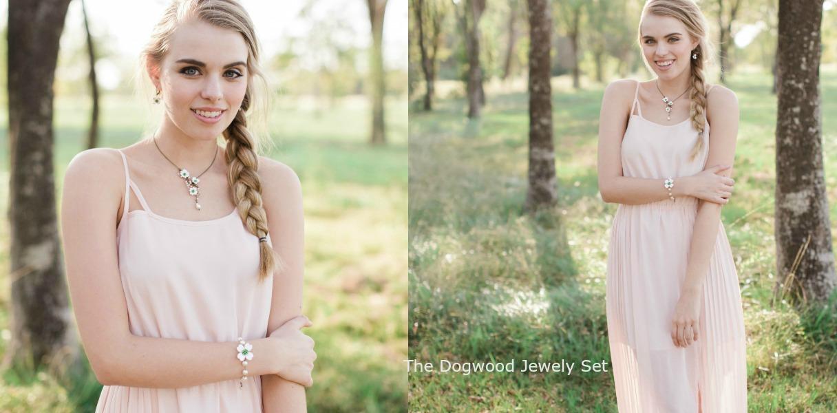 dogwood-jewelry-set.jpg