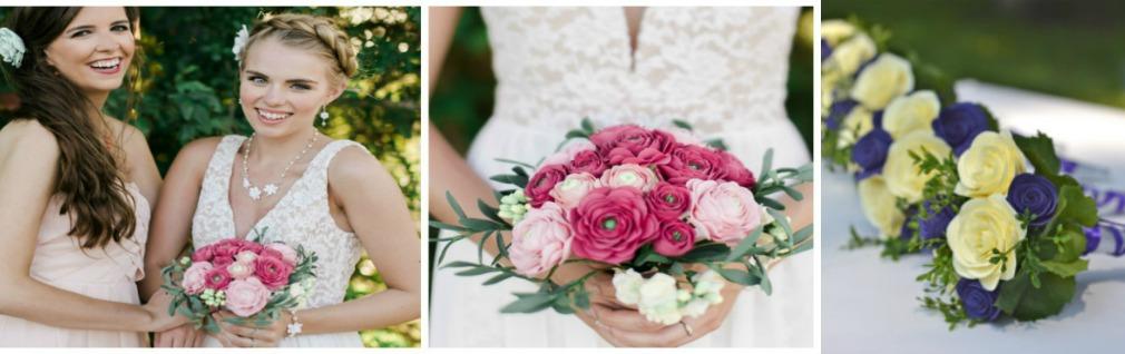 flowerbouquets.jpg