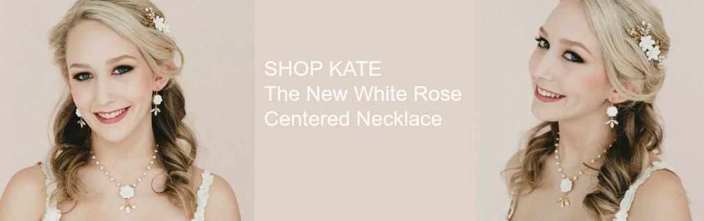 kate-necklace-2.jpg