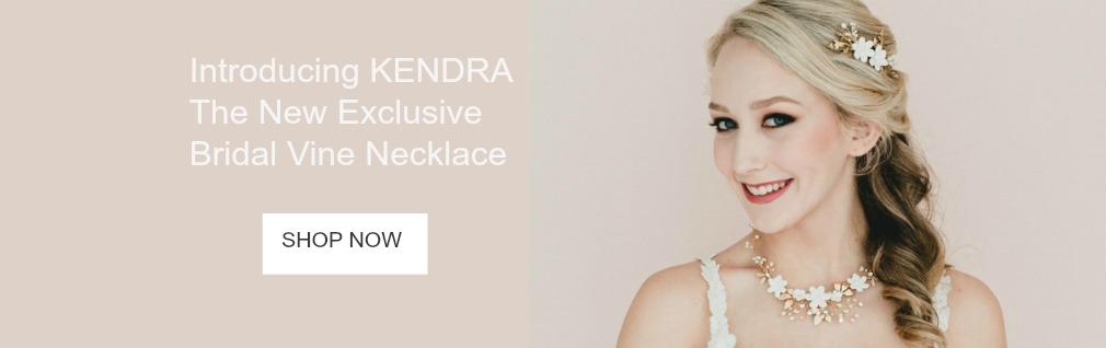 kendra-vine-necklace-.jpg