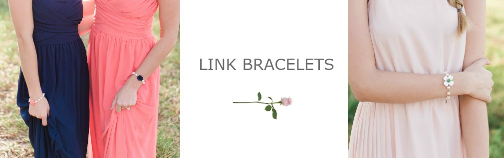 link-bracelet.jpg