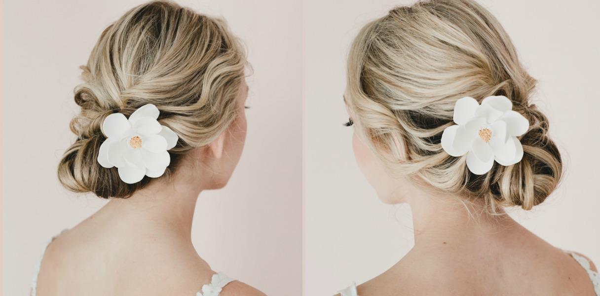 magnolia-clip.jpg