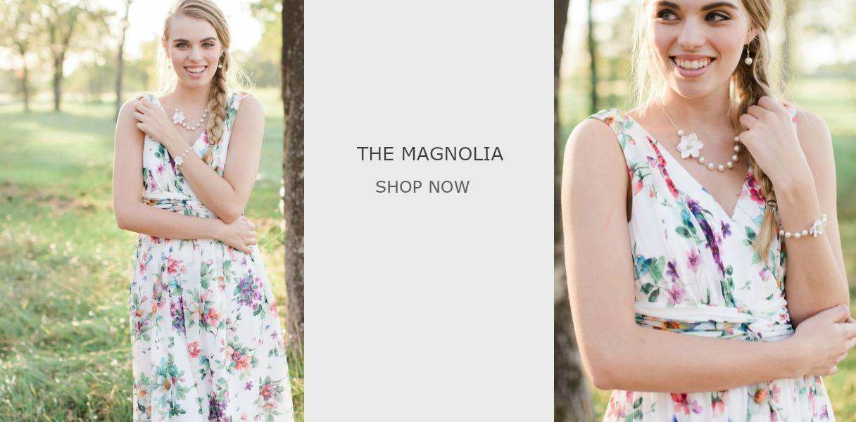 magnolia-lookbook.jpg