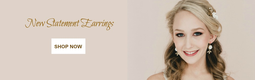 new-earrings.jpg