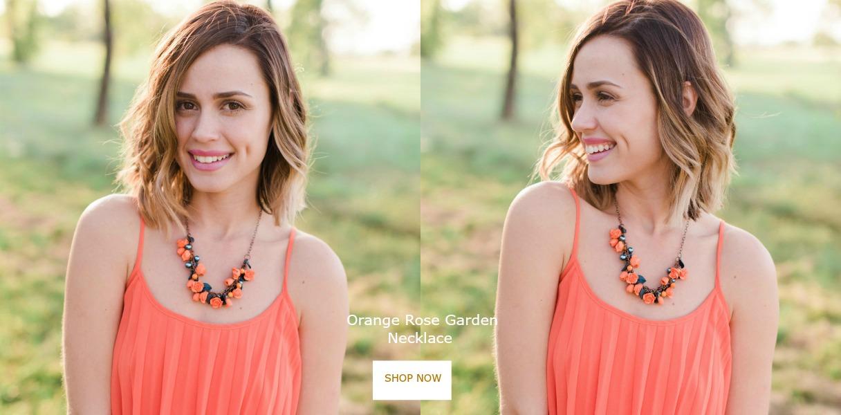 orange-rose-garden-necklace.jpg