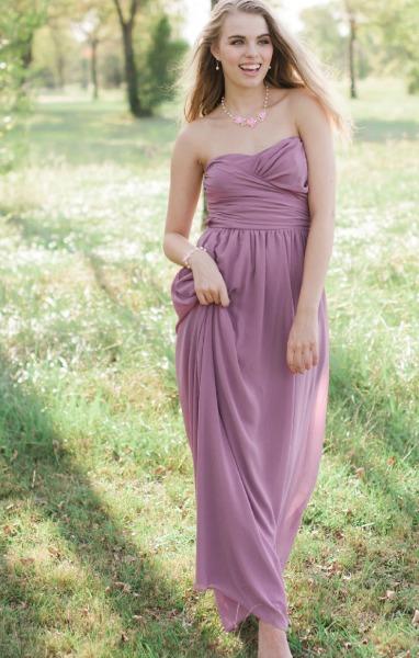 pink-stargazer-lily.jpg