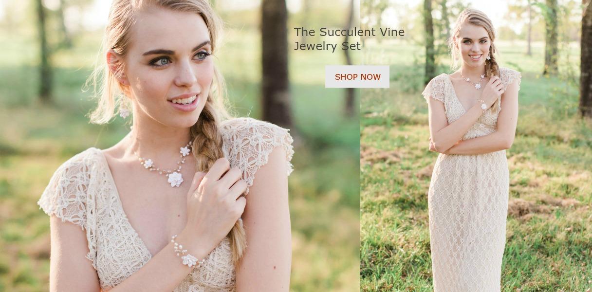 the-succuent-vine-jewelry-set.jpg