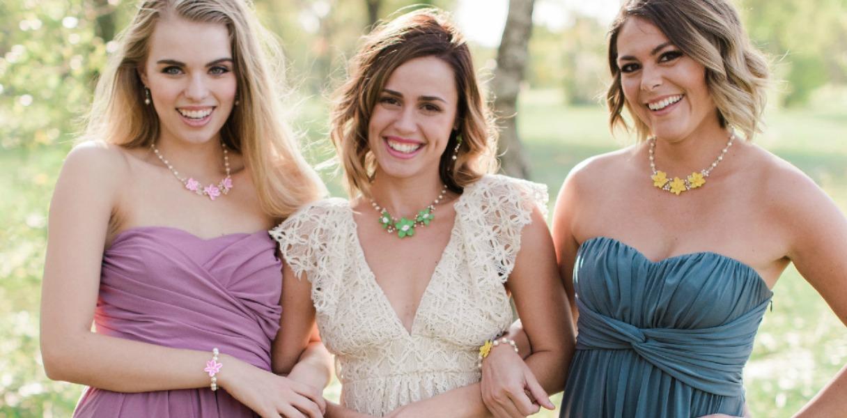 the-trio-vine-necklaces.jpg