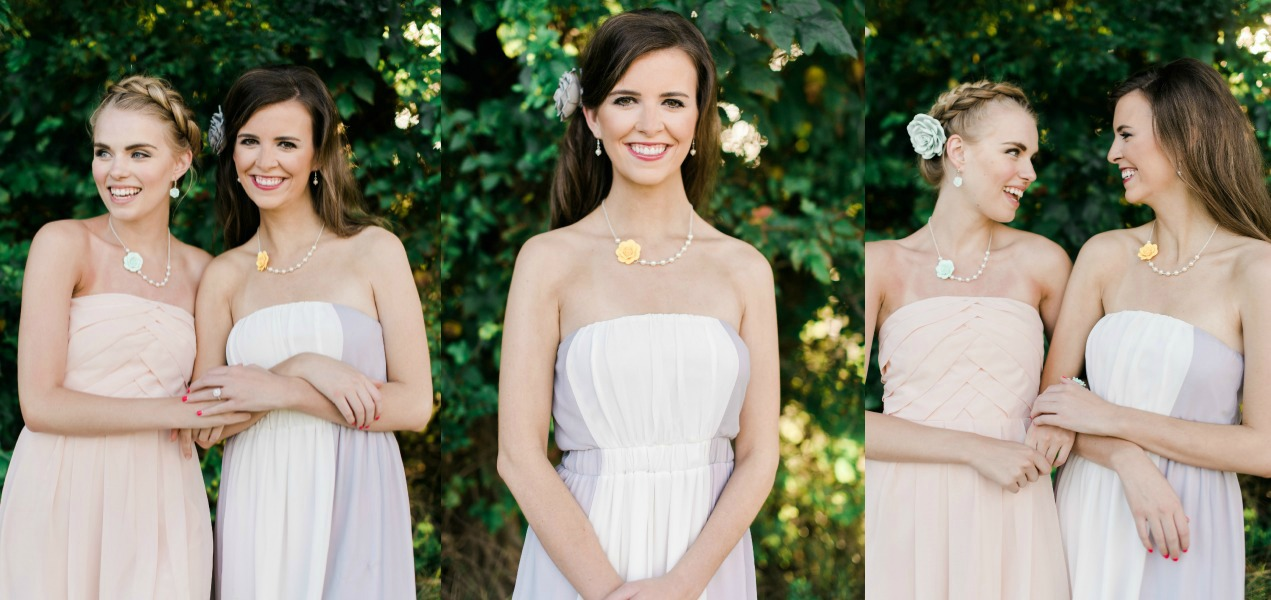 yellow-mint-bridesmaid-necklace1.jpg