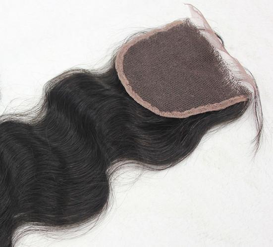 Lace Closures 4x4 Diamond Dynasty Hair