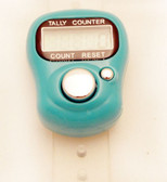 Wholesale finger tally counter from Australia