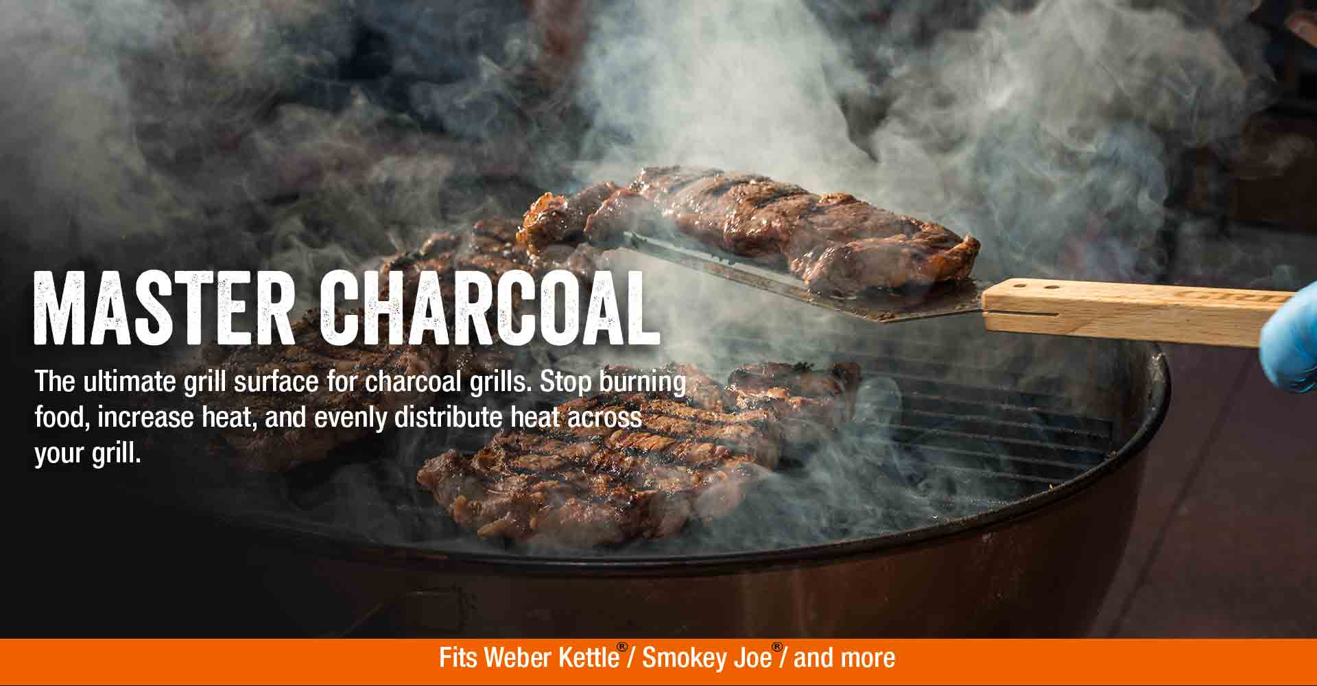 charcoal-grills-category-header.jpg