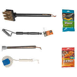Comprehensive Cleaning Set