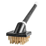 commercial grill brush