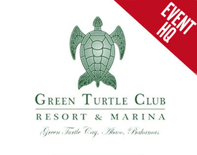 gREEN tURTLE cLUB