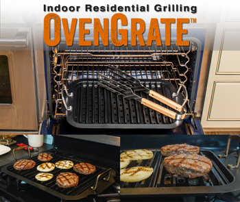 new-ovengrate-collage-small.jpg