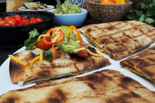 quesadillas-plated-small.jpg