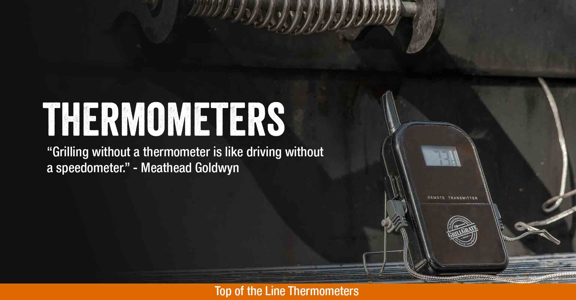 thermometers-category-header2.jpg