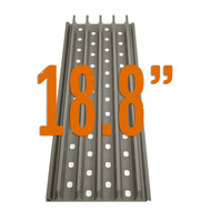 """Custom Cut Replacement GrillGrates for all Grills 18.8"""" and under"""