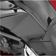 Hopnel, Lower Mini Bra Extension (All F3 Models)