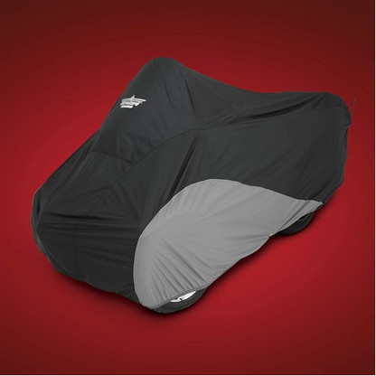 Ultragard Can-Am Spyder F3T / LTD Full Cover (SC-4-477BC)