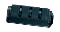 Kuryakyn Trident Large ISO-Pegs