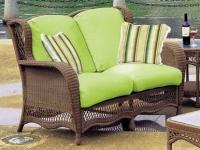 South Sea Rattan Wicker Furniture Modern Wicker