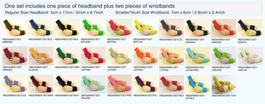 2010-headband-wristband-set-catalog.jpg