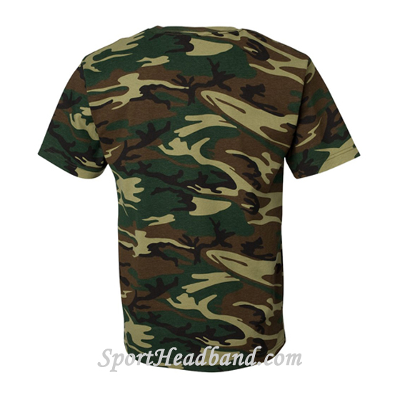 green-woodland-camo-t-shirt-back.jpg