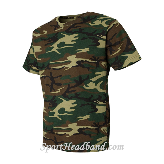 green-woodland-camo-t-shirt-side.jpg