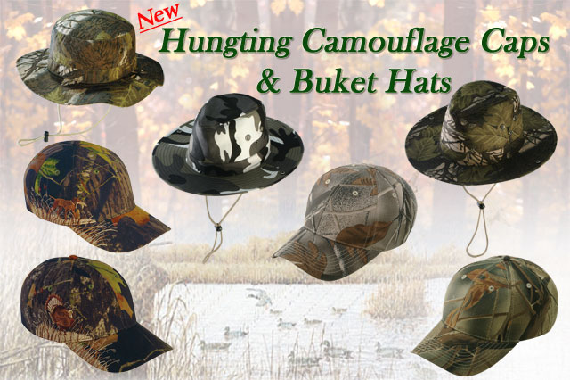 hunting-camouflage-caps-and-bucket-hats.jpg