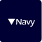 navy-headbands-collection.jpg