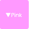 pink-headbands-collection.jpg