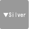 silver-headbands-collection.jpg