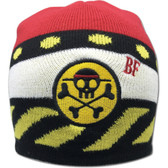 One Piece Anime OFFICIALLY LICENSED Beanie