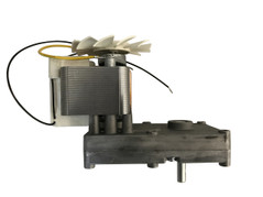 Motor for Spinning Grillers