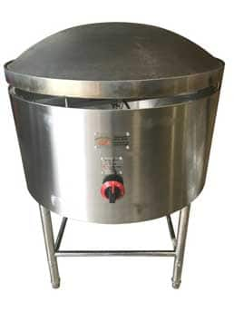 Saj Bread Maker