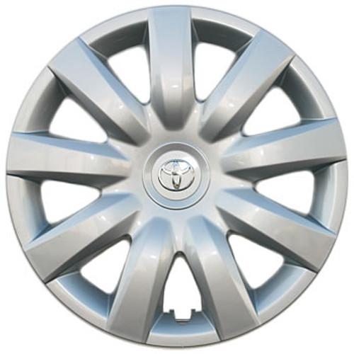 04'-06' Toyota Camry Wheel Covers-Genuine Toyota Cap