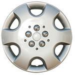 PT Cruiser Wheel Cover