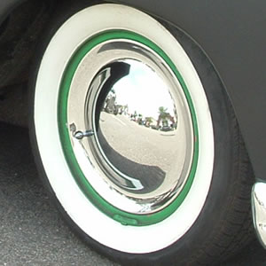 55c3174a9d3 Choose Baby Moon Hubcaps Moon Wheel Covers Few Easy Steps