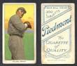 1909 T206    Killian, Ed  Pitching  Detroit Tigers  Good 251