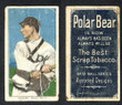1909 T206     Doolan, Mickey   Batting   Philadelphia Phillies (Polar Bear) Good 137