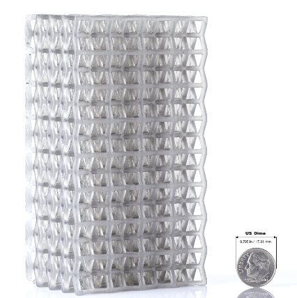 High Quality SLA Resins Compatible with Formlabs Printer
